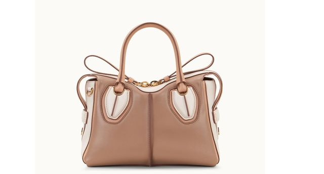 TODS D-Styling62700