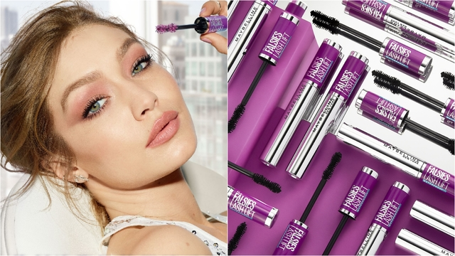 Maybelline7390