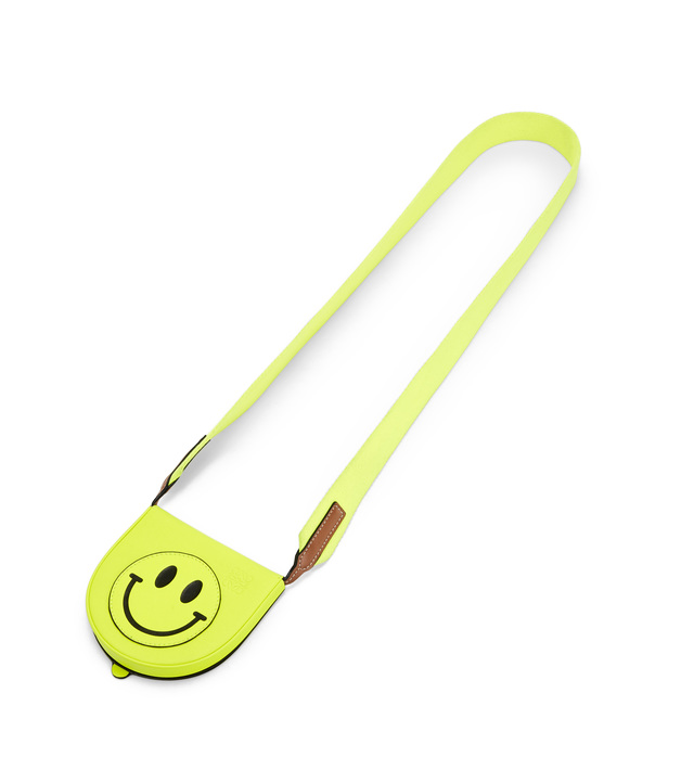 Heel Pouch SMILEY21000