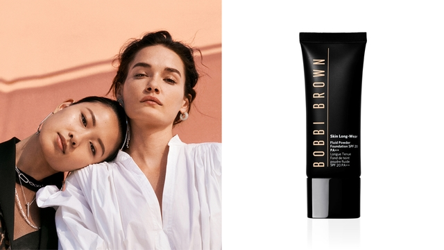 BOBBI BROWN40ml1650