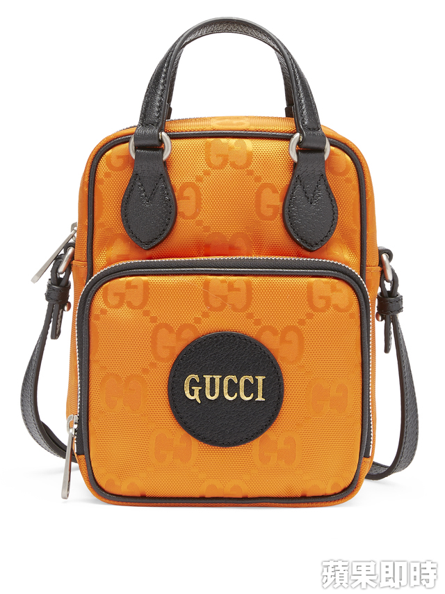 Gucci Off The Grid32800