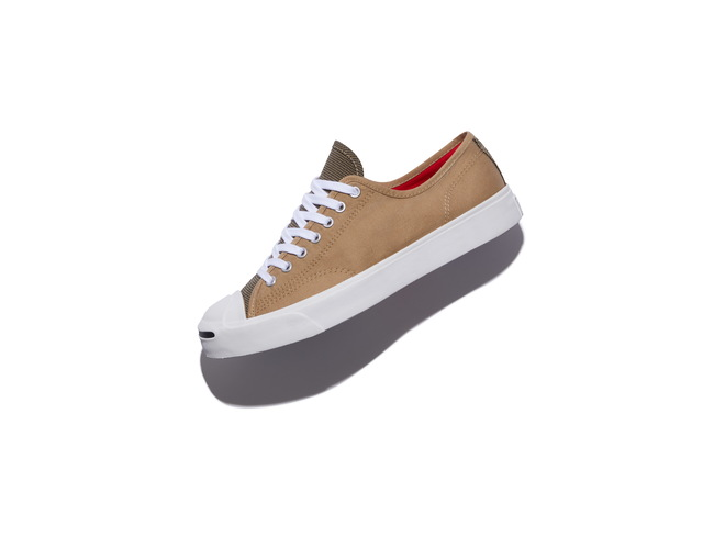 Mix  MatchJack Purcell2680