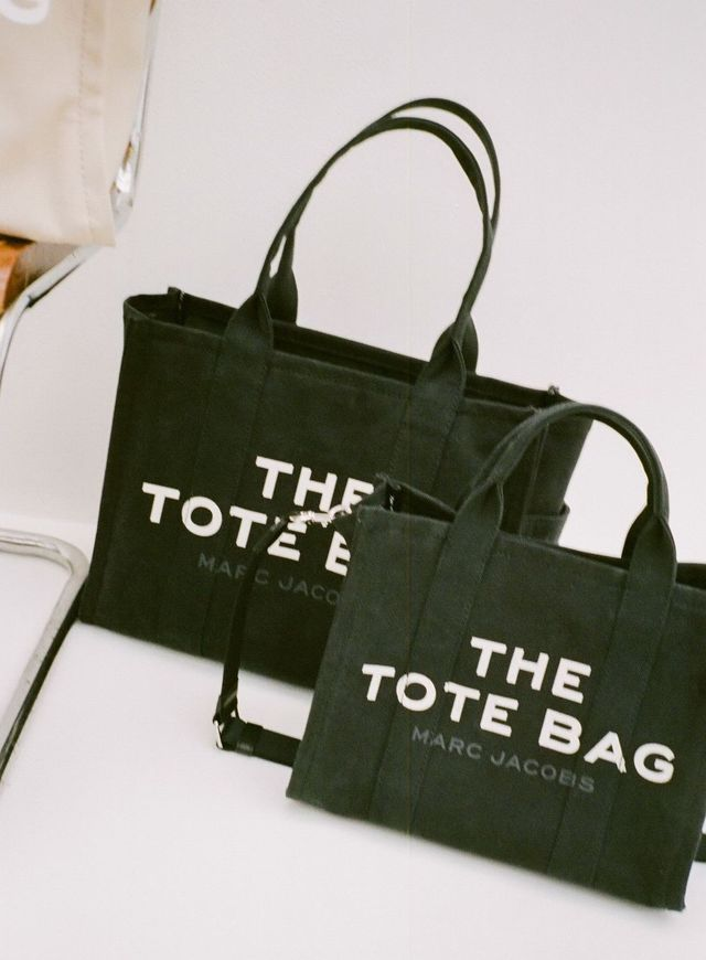 The Tote Bag99908990