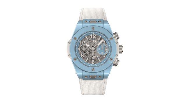 Big Bang Unico100668000