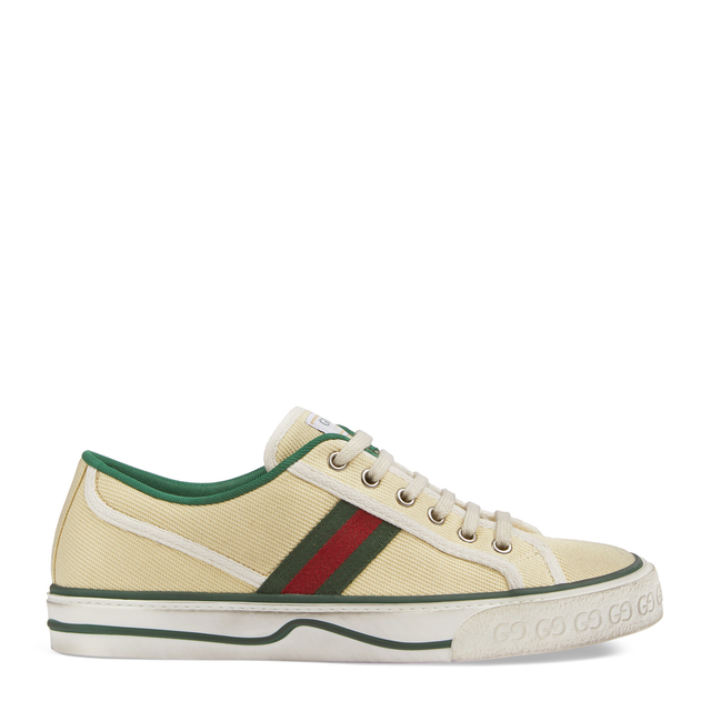 Gucci Tennis 1977 21100