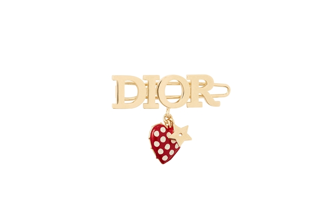 Dioramour  17000