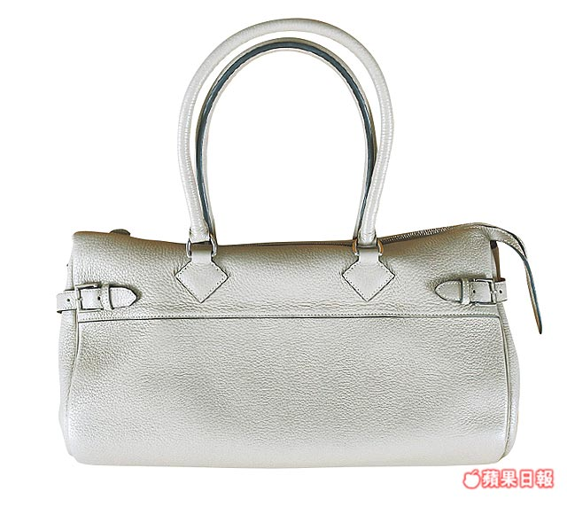1153000HERMES Altas Shoulder