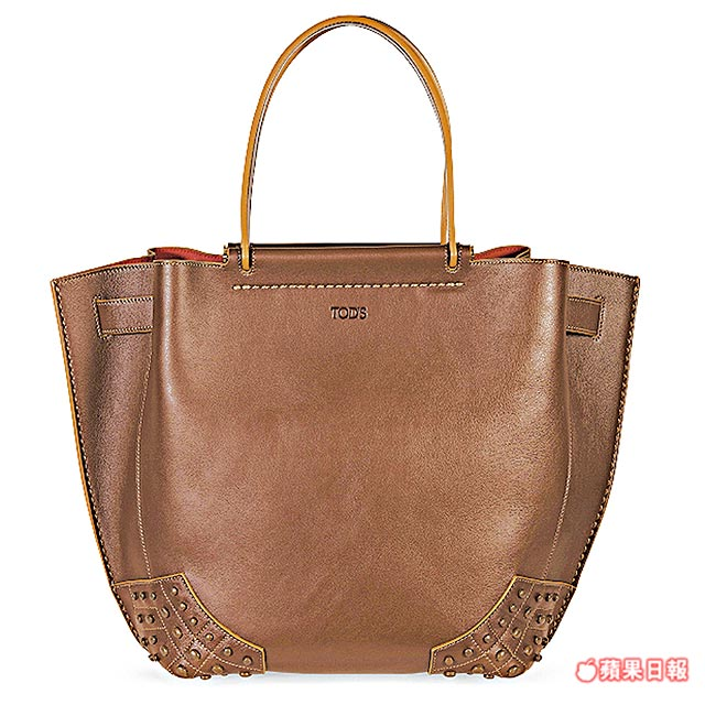 WaveShopping Bag69800
