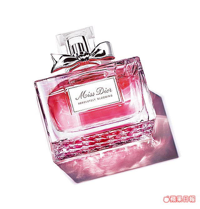 Miss DiorBR100ml5650