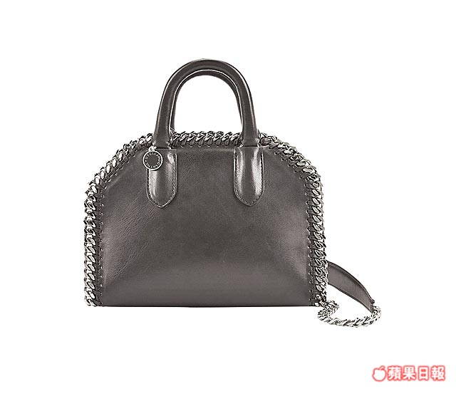 Falabella Box Mini ToteBR4580