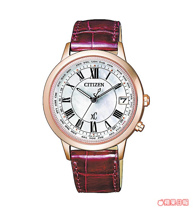 CITIZEN20Hebe29800