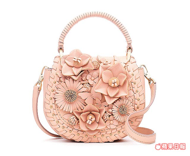Madison Layden Floral Mackie18000