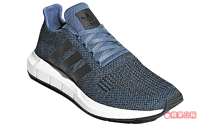 adidas Originals SWIFT RUN PK鞋款。3290元