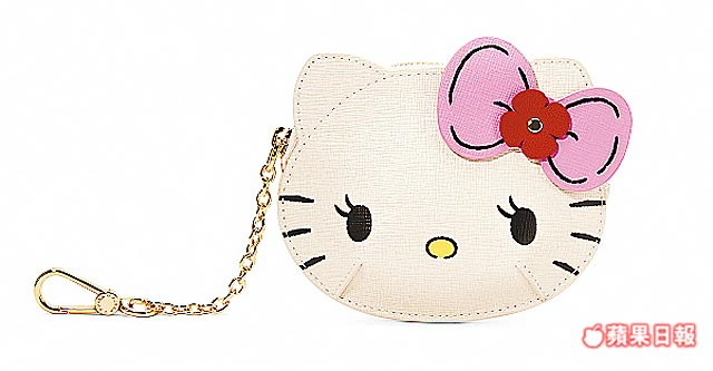 Hello Kitty3800