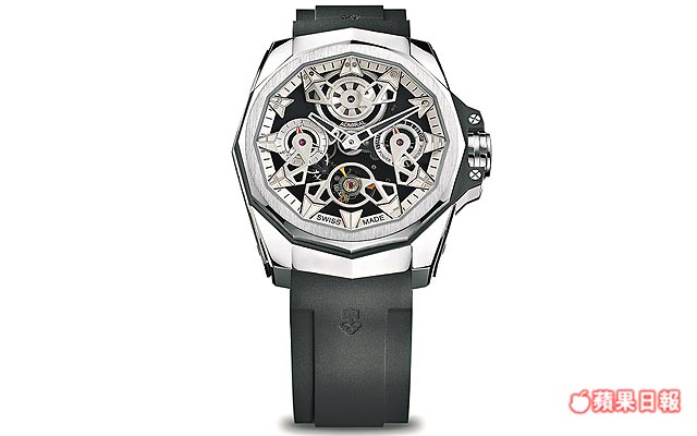 AC-One 45 Openwork Automatic100