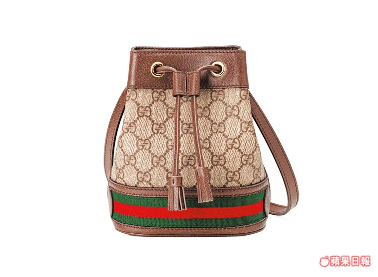 GUCCI Ophidia35900