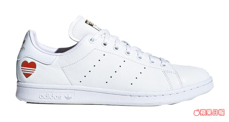 adidas Originals Stan Smith3490