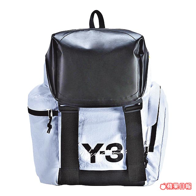 Y-3 MOBILITY後背包 1萬8880元